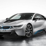 2014-BMW-i8-front-view