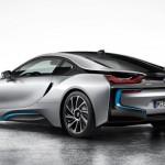 2014-BMW-i8-rear-quarter-view