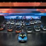 BMW-i8-at-Frankfurt-Motor-Show