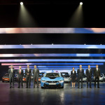 BMW-i8-production-version-unveiling-in-Frankfurt