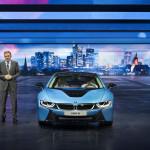 BMW-i8-unveiled-at-Frankfurt-Motor-Show