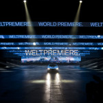 BMW-i8-world-premiere-as-i8-drives-onto-stage-at-Frankfurt-Motor-Show